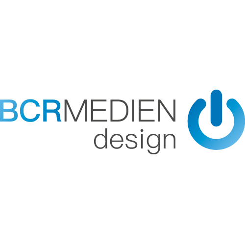 BCR Mediendesign