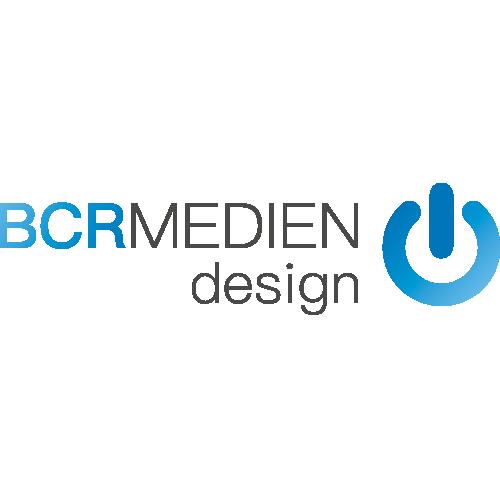 BCR Mediendesign