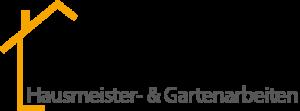 Hausmeisaterservice Gartenbau Landschaftsbau