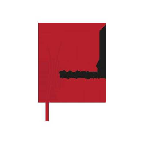 Hotel Speyer